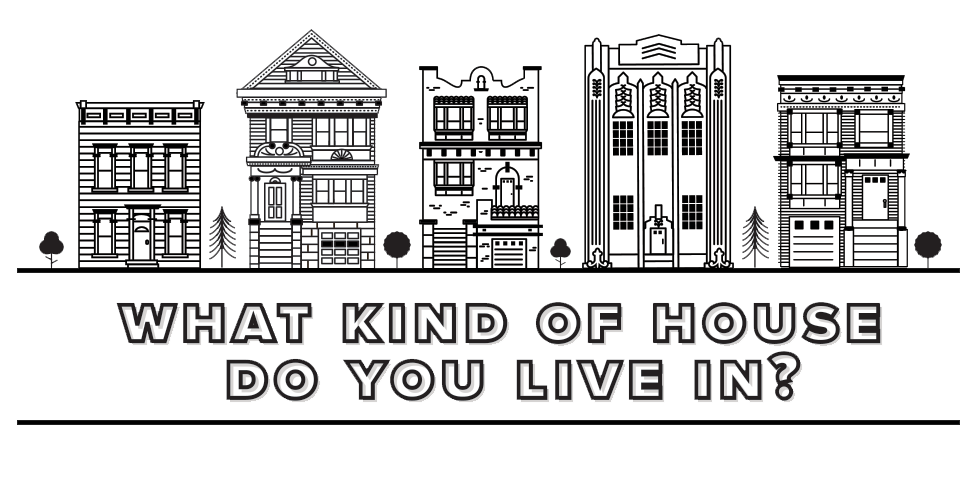 A Guide To San Francisco Architecture The Bold Italic