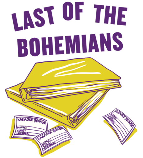Last_of_the_bohemians2