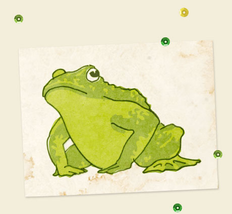 Out_oldtoad