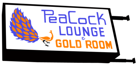 Peacocksign2