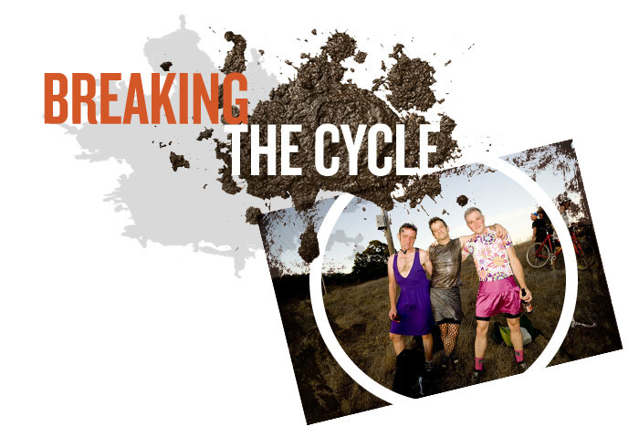 Breaking_the_cycle