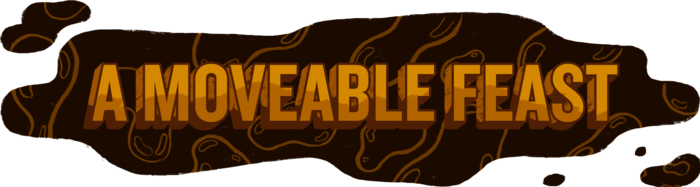 Movable_feast_solid