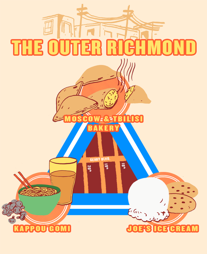 The-outer-richmond-2