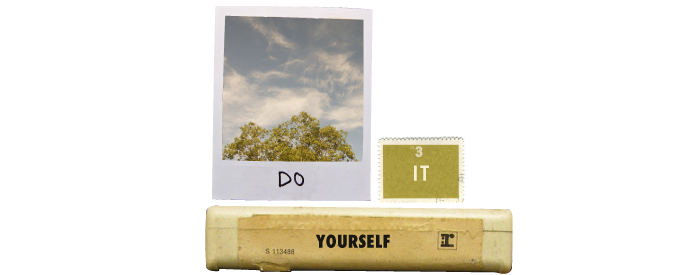 Do_it_yourself_4