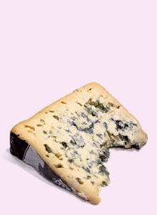 Cheese_3