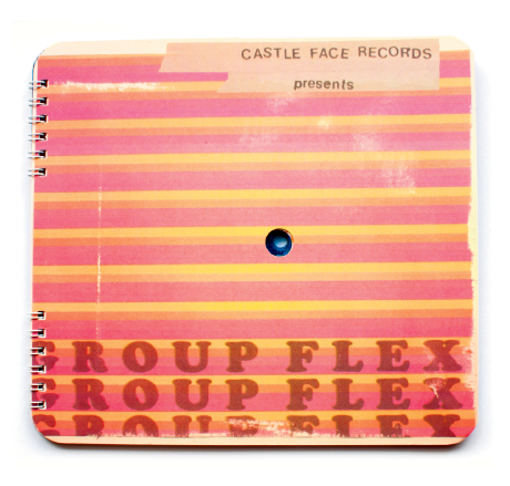 Castlefacerecords