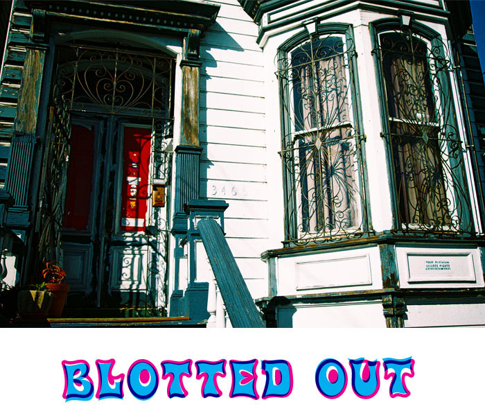Blotted_out