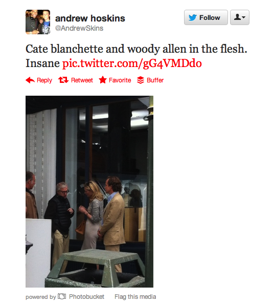 Twitter___andrewskins__cate_blanchette_and_woody_allen_...-092857