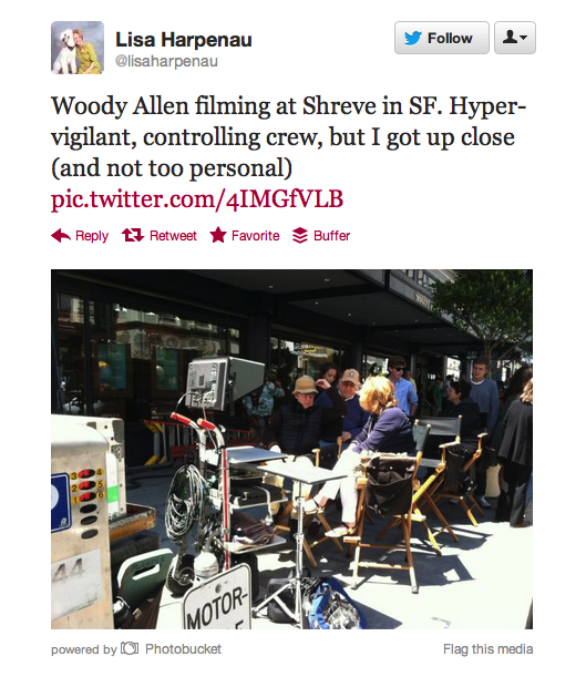 Twitter___lisaharpenau__woody_allen_filming_at_shreve_...-092457