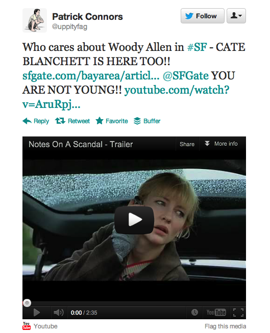 Twitter___uppityfag__who_cares_about_woody_allen_...-095623