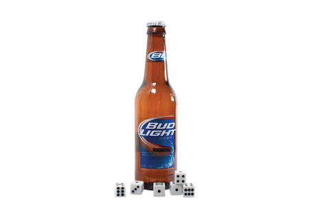 Bud_light2