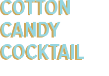 Cotton_candy_cocktail4