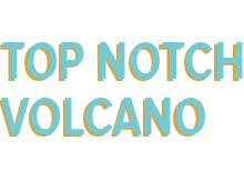 Top_notch_volcano4
