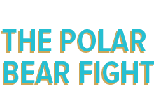 The_polar_bear_fight4