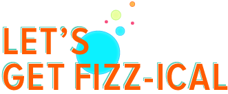 Fizzary-let's_get_fizzical