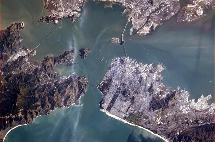 Sf_from_space