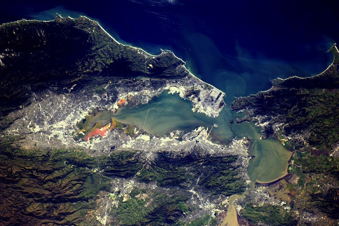 Sf_bay_from_space