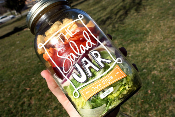 Salad_in_a_jar_(label)