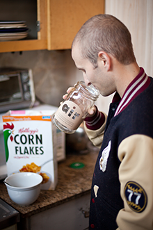 Corn-flakes-small