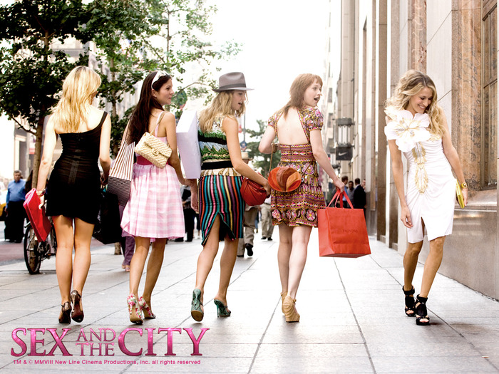Sarah_jessica_parker_in_sex_and_the_city-_the_movie_wallpaper_11_800