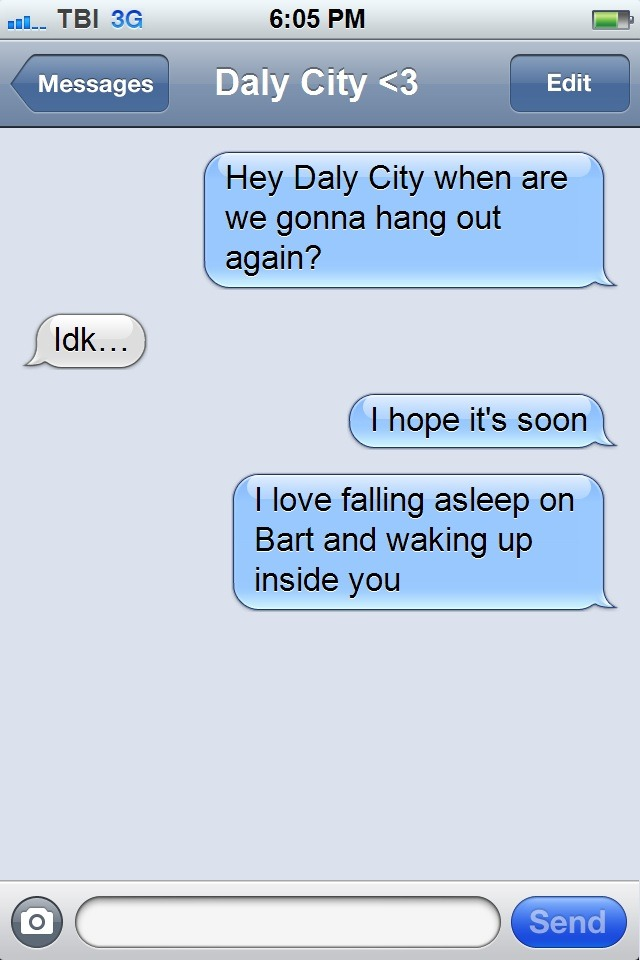 Slutty_texts_from_sf_to_daly_city_1.