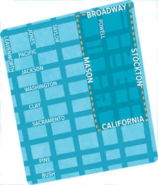 Bi-maps_nobhill-final_050913