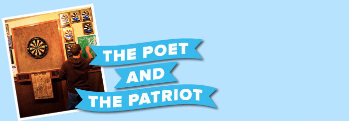 Poetpatriot