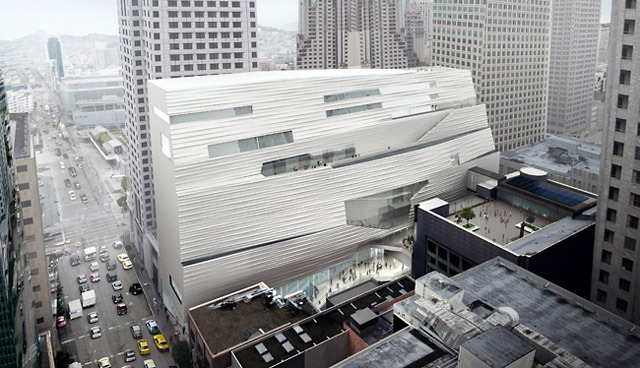 Sfmoma_expansion