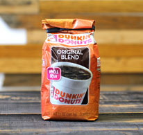 Bi-coffee_photo-c-dunkin_061313