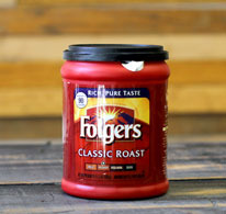 Bi-coffee_photo-c-folgers_061313