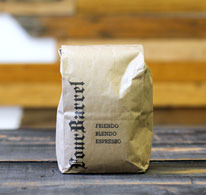 Bi-coffee_photo-c-fourbarrel_061313