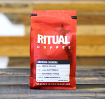 Bi-coffee_photo-c-ritual_061313