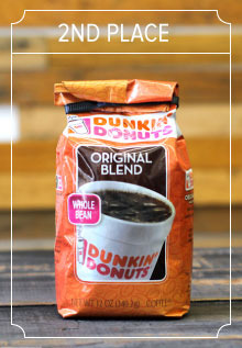 Bi-coffee_photo-ru-dunkin_061313