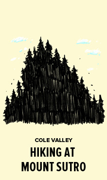Colevalley