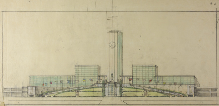 Unbuilt_sf_ferry_building_sketch_3_crop