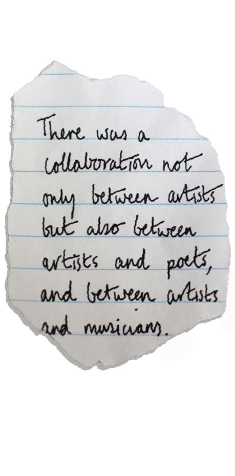 Collaborationquote1