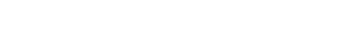 Edges-intro-quotes-white