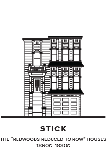 Elibmyers_architecture_san-francisco_0010_stick