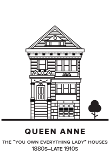 Elibmyers_architecture_san-francisco_0009_queen