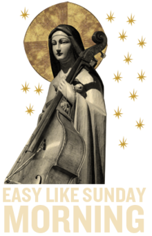 Cutout_mary_4boldv2