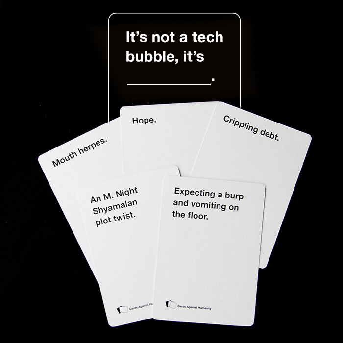 cards against humanity quebecois pdf