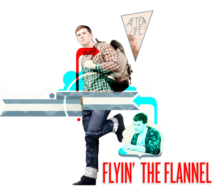 Flyinthe-flannel