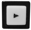 Play_button