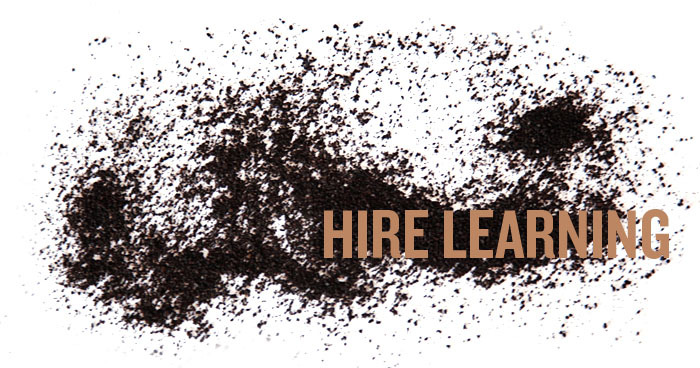 Hire_learning