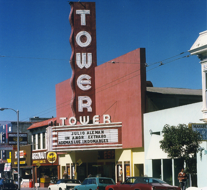 Tower_old
