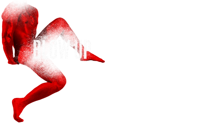 Blow-up-1