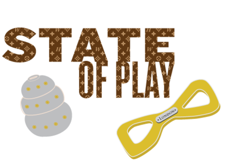 State_of_play_2-02