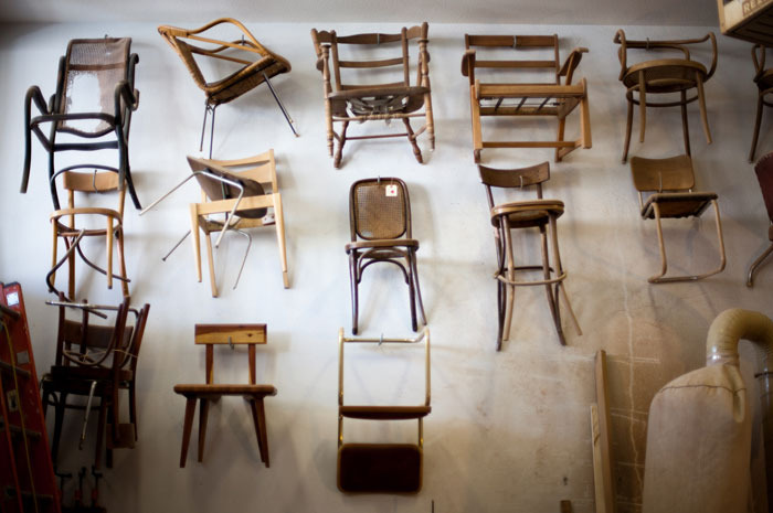 Chairs02