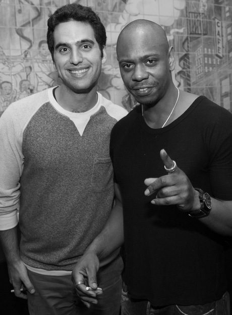 Sfjazz_dave_chappelle_102