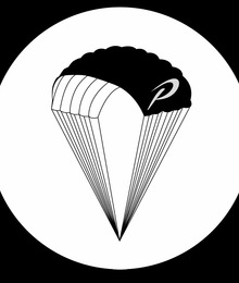 Parachute-logo-circle-white
